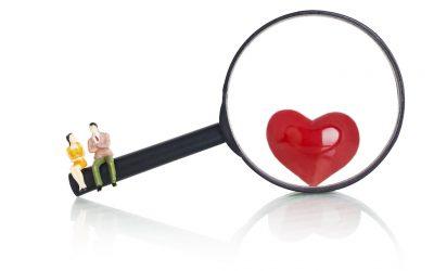 Lassen sich Beziehungskrisen und Konflikte durch Wertschätzung auflösen?