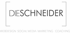 Logo InConsulting