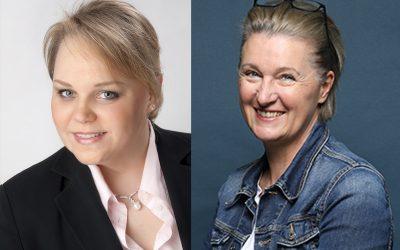 Interview mit Mag. Sybille-Maria Lindeis, Rechtsanwältin mit Schwerpunkt Familienrecht