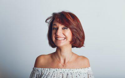 Susanne, 42