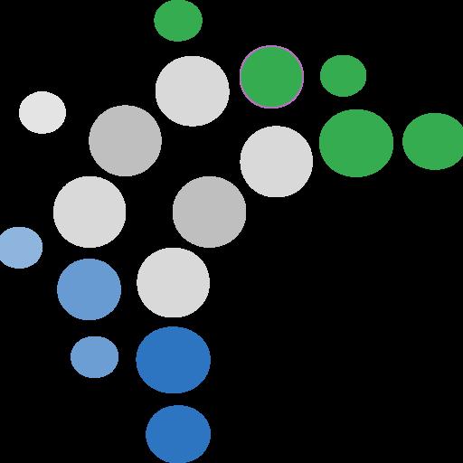 Logo von Sophia Bolzano
