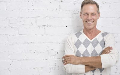 Helmut, 53